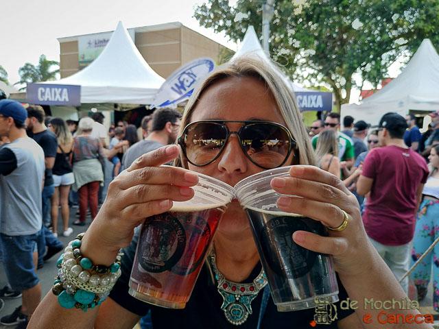 2 festival da cerveja artesanal de pinhais-9