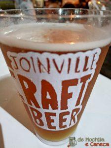 Craft Beer Festival-13