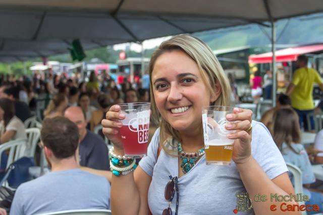 Craft Beer Festival-2