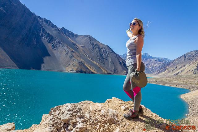 Roteiro de 11 dias no Chile-36