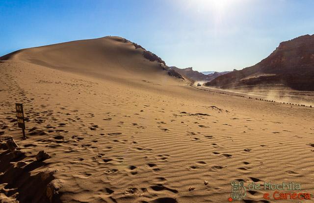Roteiro de 11 dias no Chile-Atacama_Valle delaluna2