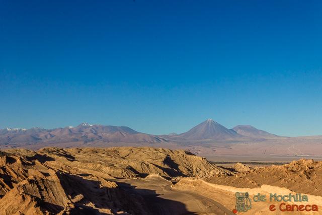 Roteiro de 11 dias no Chile-Atacama_valledelaluna
