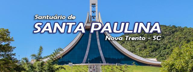 Capa_NOVATRENTO_SantaPaulina.sc