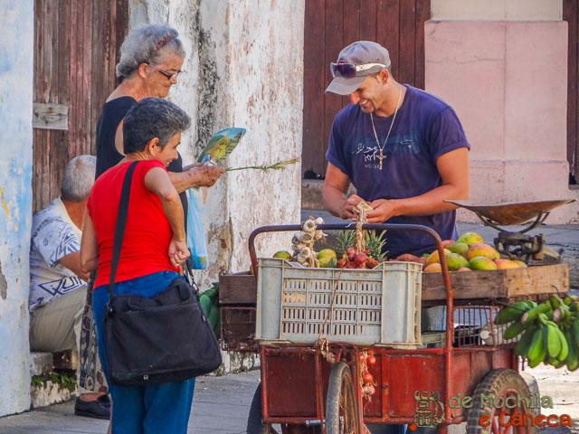 Santa Clara - Cuba-Cuba