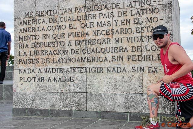 Santa Clara - Cuba-43