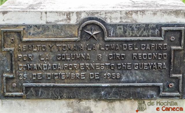 Santa Clara - Cuba-60