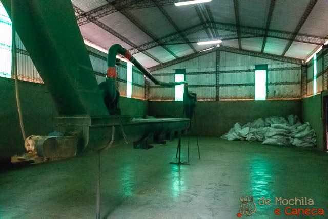 fábrica de erva-mate selecta terere-6