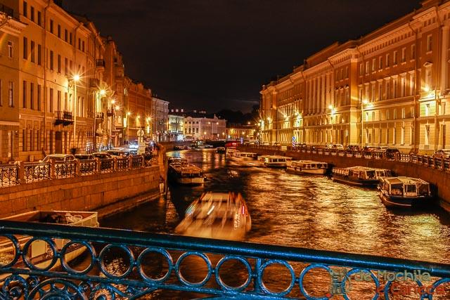 lugares imperdíveis para conhecer em São Petersburgo-18