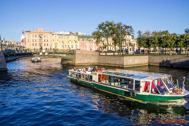 lugares imperdíveis para conhecer em São Petersburgo-24