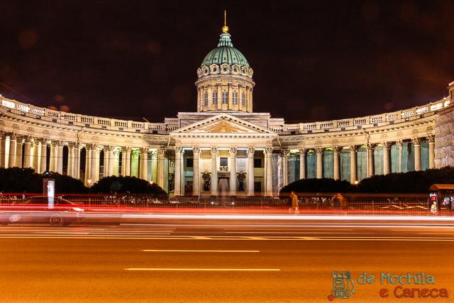 lugares imperdíveis para conhecer em São Petersburgo-3