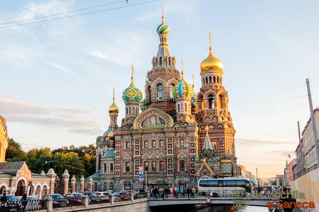 lugares imperdíveis para conhecer em São Petersburgo-4