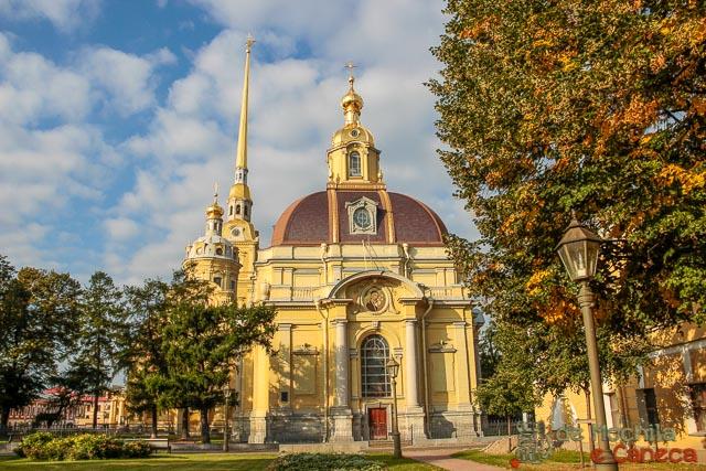 lugares imperdíveis para conhecer em São Petersburgo-8