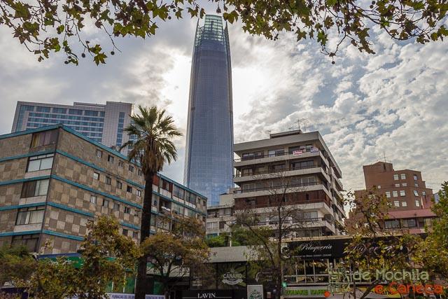 Sky Costanera - mais alto da américa latina-2