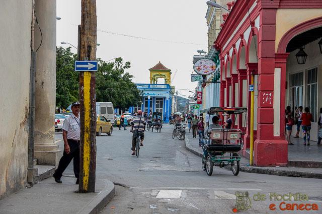 Holguin - Cuba.