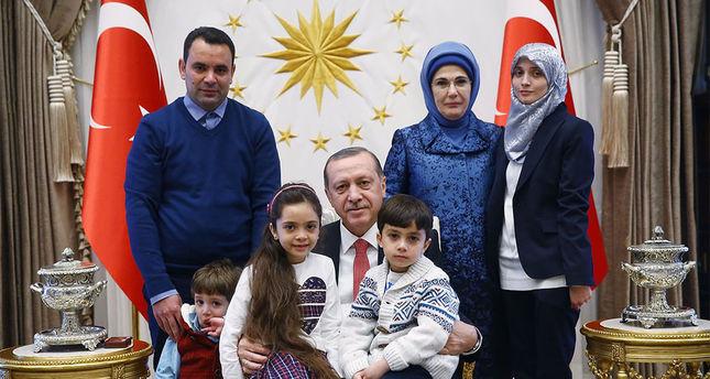 645x344-7-year-old-activist-bana-alabed-thanks-erdogan-for-helping-children-of-aleppo-1482323643855