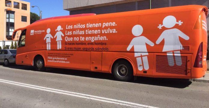 https://i2.wp.com/democracianacional.org/dn/wp-content/uploads/2017/03/bus-hazte-oir.jpg