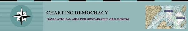 chartingdemocracy-full