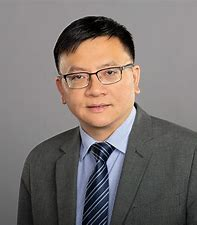 Xiaoyu Pu