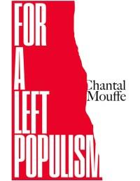 Leftist Populism