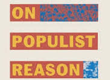 Populist Logic