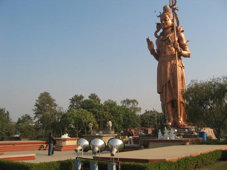 Kajri Jain