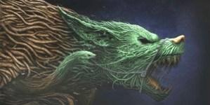 wolf-green-menu-light-3