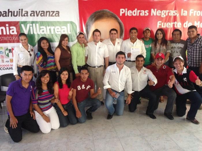 Gira Red Jóvenes x México (2).jpeg