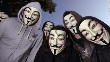 anonymus1