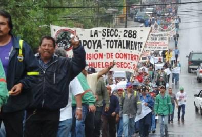 Según Rubén Moreira su gobierno ya generó más de cien mil empleos. Lo malo es nadie los ve por ninguna parte.