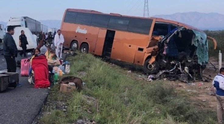 accidente3.jpg