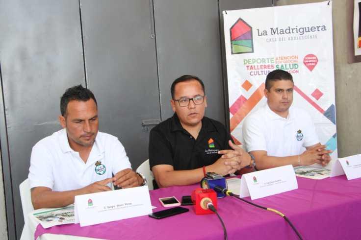 madriguera1