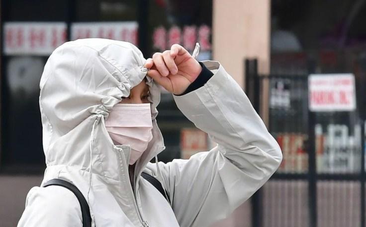 hay-casos-sospechosos-de-coronavirus_3_0_952_591