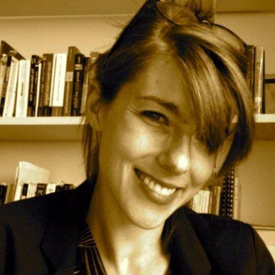 Elizabeth Sperber