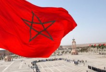 Photo of برامج العمل التنموية الإقليمية والجماعية، وسؤال الإلتقائية  شيشاوة نموذجا(جهة مراكش – أسفي، المغرب)