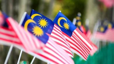 Photo of دور الصناعة التحويلية في أداء الاقتصاد الماليزي
