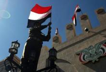 Photo of اليمن: قضية الشمال والجنوب