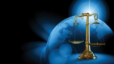 Photo of هيئة المحلفين في التشريع الجنائي الفرنسي والجزائري بين التأييد والرفض