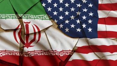 Photo of مياه الخليج بين الهيمنة الأمريكية والتعنّت الإيراني: السياقات والمآلات