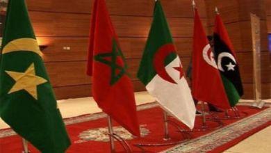 Photo of التكامل الإقليمي كآلية لدعم النمو الاقتصادي في اتحاد المغرب العربي