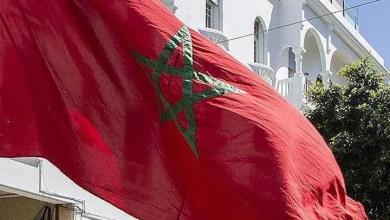 Photo of أهمية العلاقات الاقتصادية المغربية الإفريقية