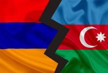 Photo of هل ينذر الصراع بين أذربيجان وأرمينيا بحرب إقليمية؟