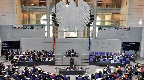 إشكالية الحد من قوة إخلال الدولة بالحقوق الأساسية للأفراد مبدأ التناسب الألماني