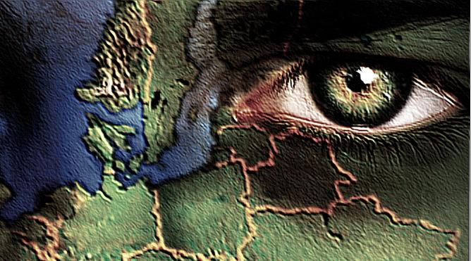 الأمية الأخلاقية المفهوم النتائج الأسباب الحلول