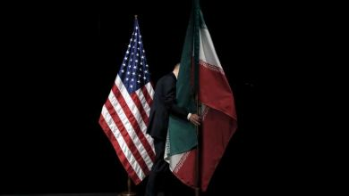 Photo of قمة مكة المقبلة .. الروليت الإيراني والبوكر الامريكي ؟؟