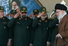 Photo of Iran: Early Battles in the Presidential Race have Already Started