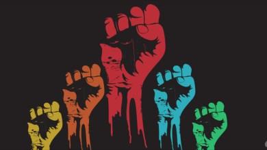 Photo of مأزق و إشكالية فكرة حقوق الإنسان في ظل العولمة الراهنة