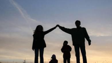 Photo of مسودة مشروع قرار بقانون الفلسطيني بشأن حماية الأسرة من العنف دراسة تحليلية