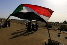 Photo of السودان بين مطرقة كورونا وسندان الأزمة الاقتصادية