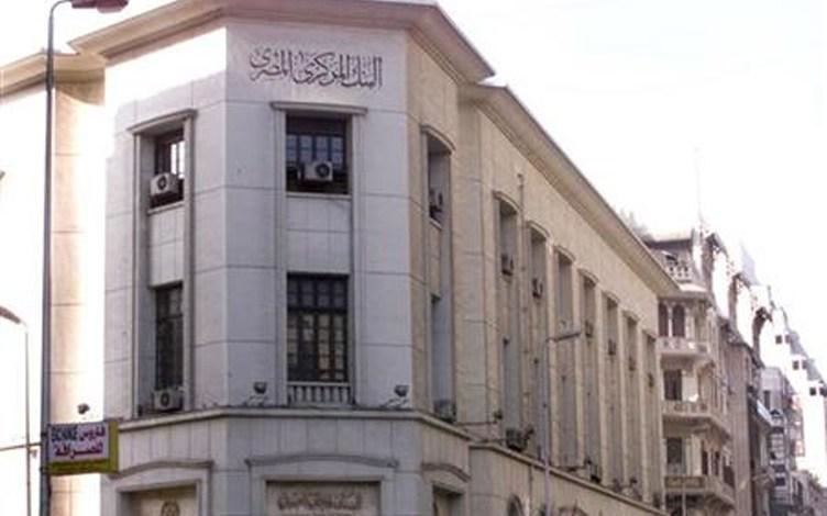 Photo of السياسة المالية و السياسة النقدية و ازمة العملة في مصر