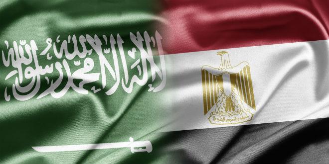 4bb70a576 علاقة مصر بدول مجلس التعاون الخليجى